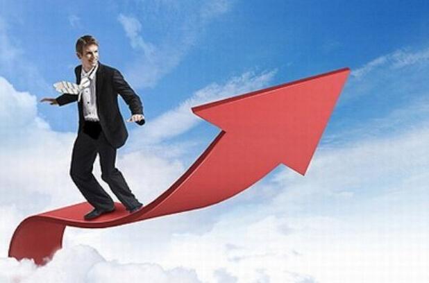 如何成为投资领域的顶级分析师