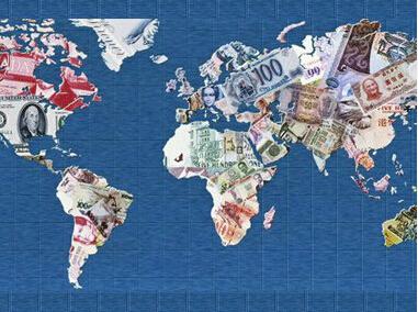 芝加哥大学公开课:理解全球经济