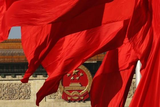 中国预算法修改历时10年终过关 地方举债阳光化但基调仍