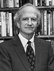 诺贝尔经济学奖得主加里·贝克尔辞世