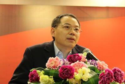 程定华:为什么我对中国经济看法如此悲观?