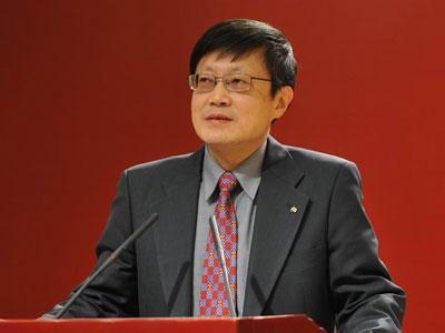连平:新形势下中国银行业发展呈现五大新趋势