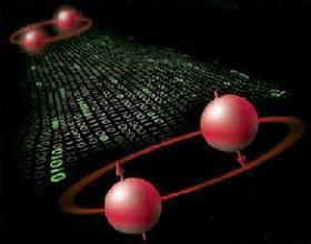 量子通信前沿深度报告