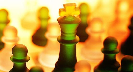策略研究的黄金时代:资产配置、行业选择与成长股研究的