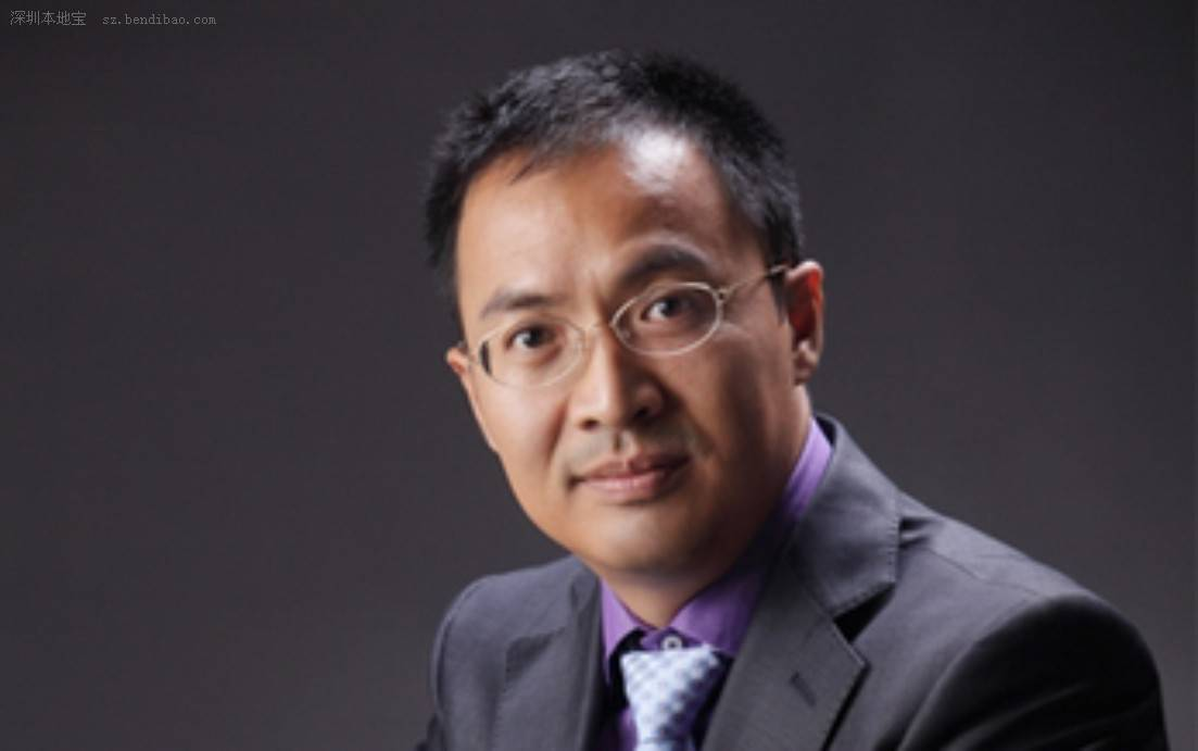 中国企业如何进行战略定位?