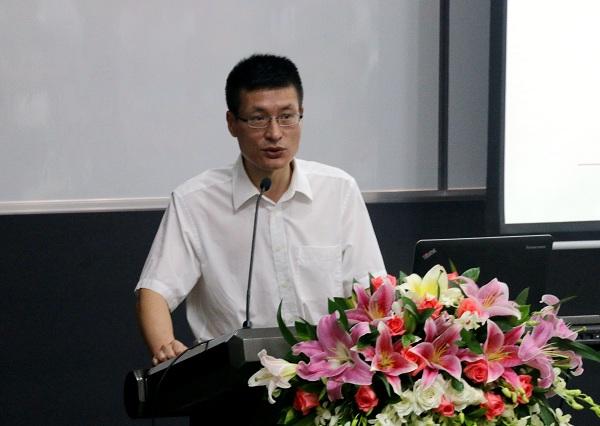 陆磊:跨界金融的性质与监管