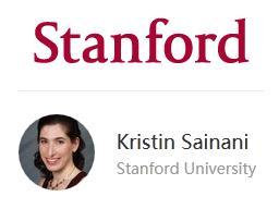 Stanford公开课:科学写作