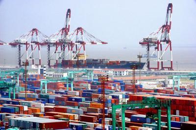 媒体:广东自贸区将不对港澳特殊对待