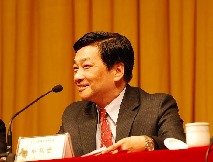 巫和懋:中国的经济学研究