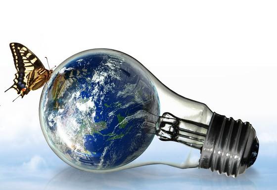 深化科技体制改革实施方案亮点透视