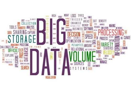 如何选择适合的数据分析工具
