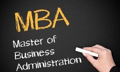 《经济学人》发布全球2015MBA排行