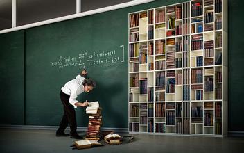 如何总结和整理学术文献?