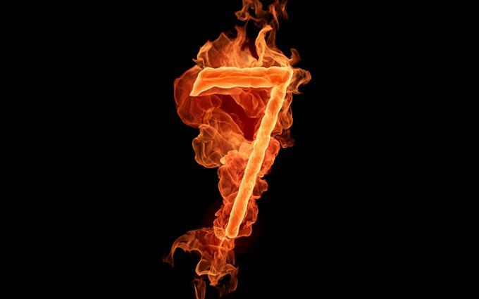 成为顶级研究人的7条秘诀