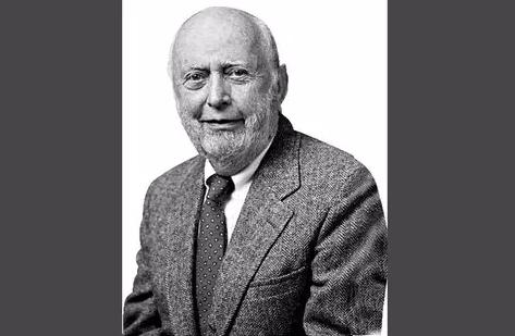 陈平:纪念坚持科学精神的演化历史学家诺斯