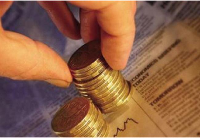 资产证券化进入快速发展期