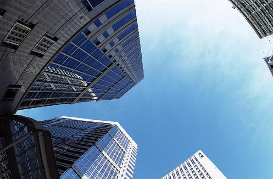 房产泡沫中的不良贷款