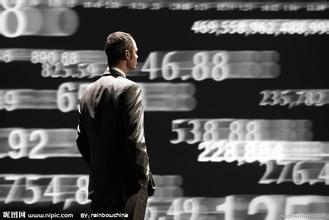 论文:信息、分析师与股票收益联动