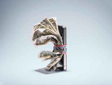 外资银行在华最青睐的六大金融职位