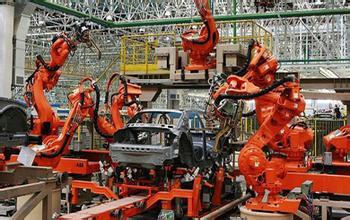 """""""机器人投顾"""" 作用原理、应用前景和监管建议"""