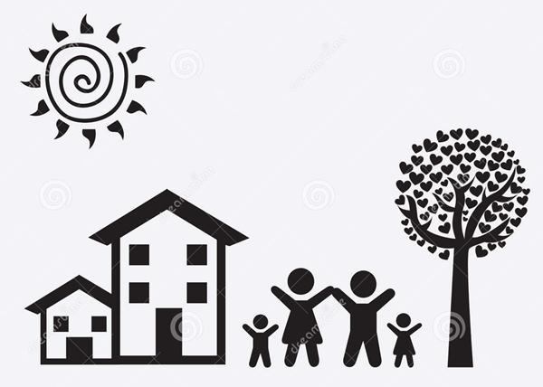 家庭户小型化对能源消费和可持续发展的影响