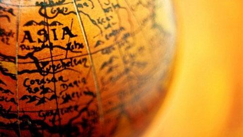 JEP论文速递:发展中国家的政治规制