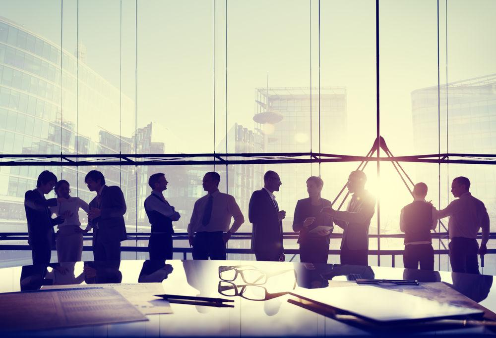 投行并购从业人员必备:一文看遍最新31个并购重组预案