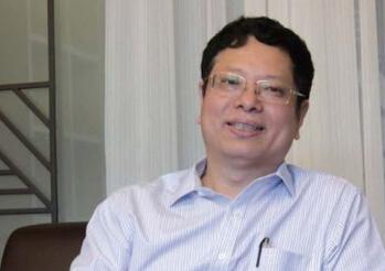 洪永淼等:计量经济学与实验经济学的若干新近发展及展望