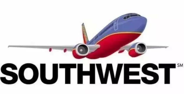 西南航空 :