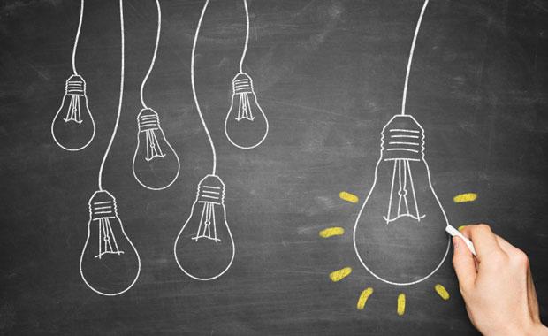 一张图帮你评估和选择研究方向!