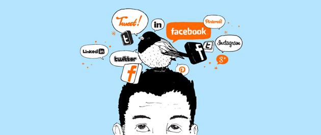 如何用Twitter预测股市?