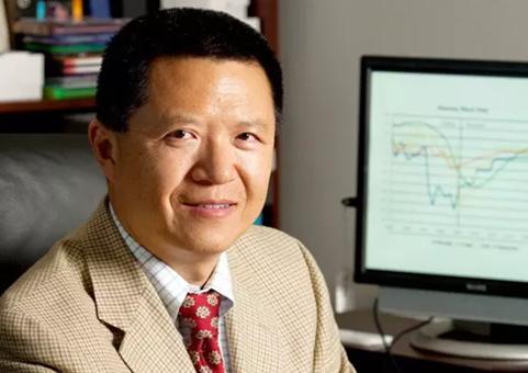 查涛:用数据和模型预言中国经济