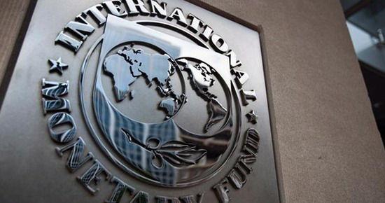 IMF中国执董金中夏点评《全球金融稳定报告》