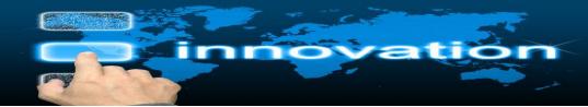 2016 年创新研究国际会议