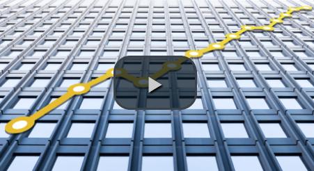 金融分析语言和工具