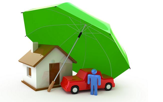一季度保险数据显示:结构优化 服务能力增强
