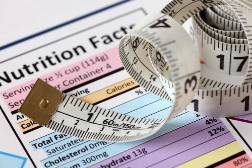 胆固醇取消限量,就能随便吃了吗?
