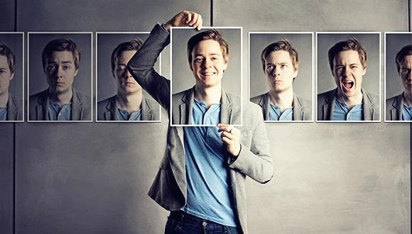 """职场社交,你需要认清自己的""""利用价值"""""""