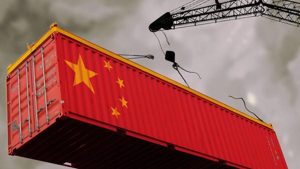 高层近日屡次发声 中国债务问题是否比想象中严重?
