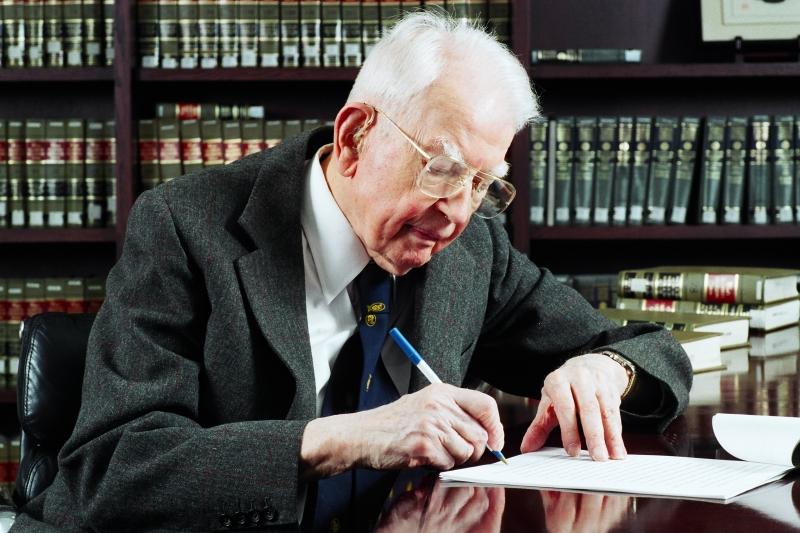 好的科斯定理和好的法律经济学
