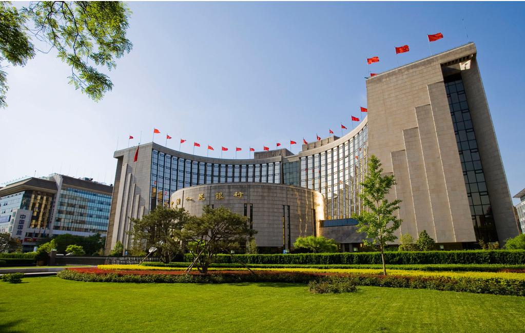 中国金融监管新框架:走向超级央行?