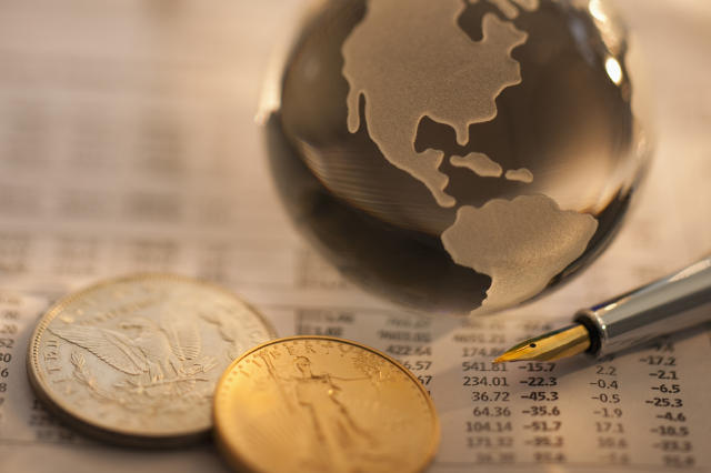 四大AMC金融板块战略布局与对比