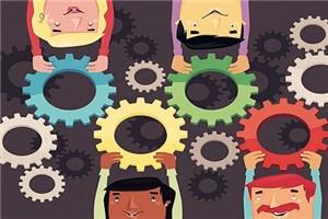 新型政商关系研究报告-给企业家的七点建议