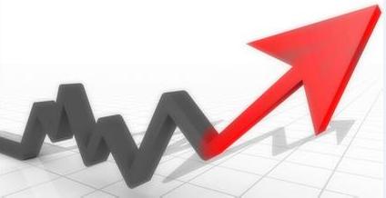 央行研究:上调全年投资和CPI预期 企业部门债务明显过高
