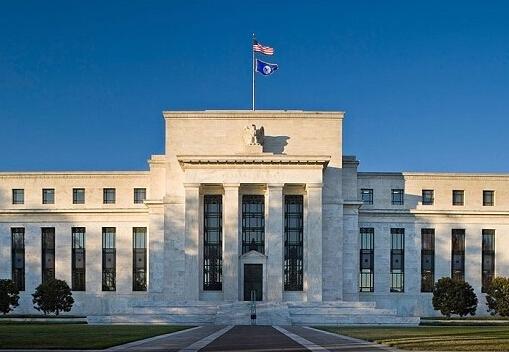 """被中央银行家们""""玩坏""""的市场"""