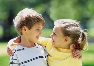 大数据告诉你 25岁开始你的朋友会变少