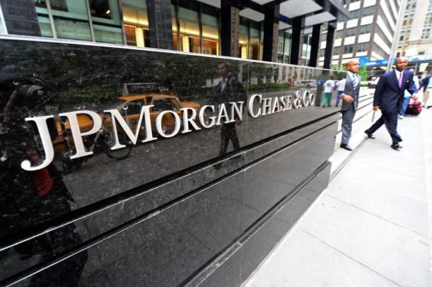 摩根大通|2016变局中的全球经济走势