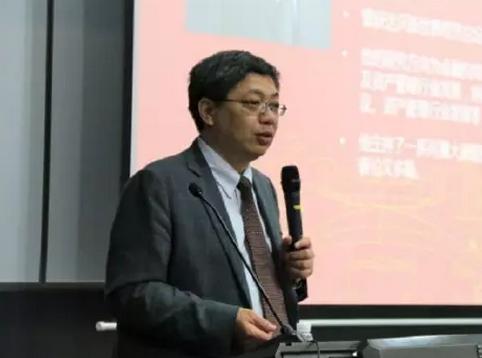 巴曙松:从商业银行看金融变革