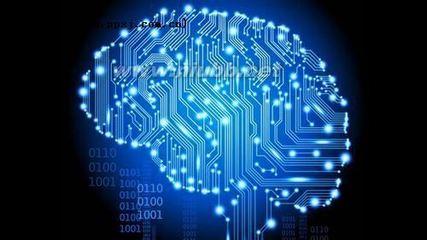 【夏季达沃斯】未来,人工智能会否取代人类?