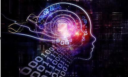 人工智能如何重构金融行业?
